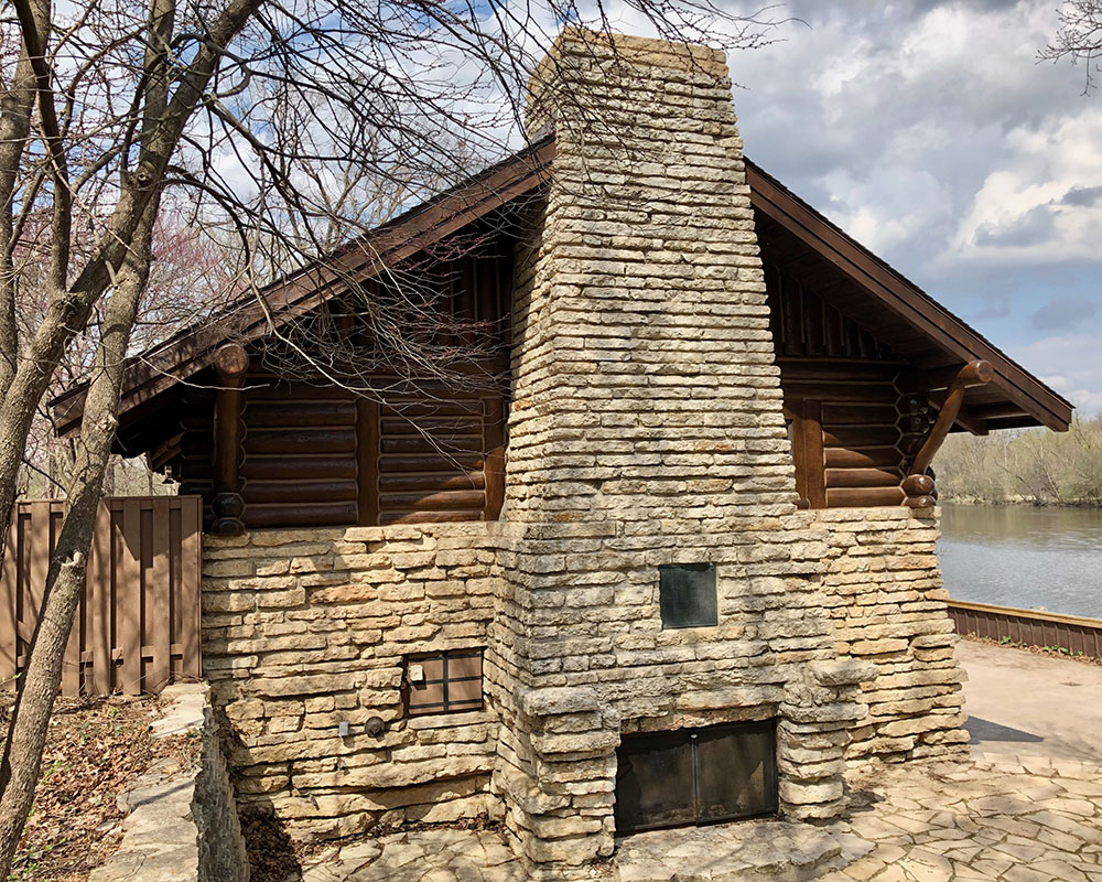 exterior-with-fireplace