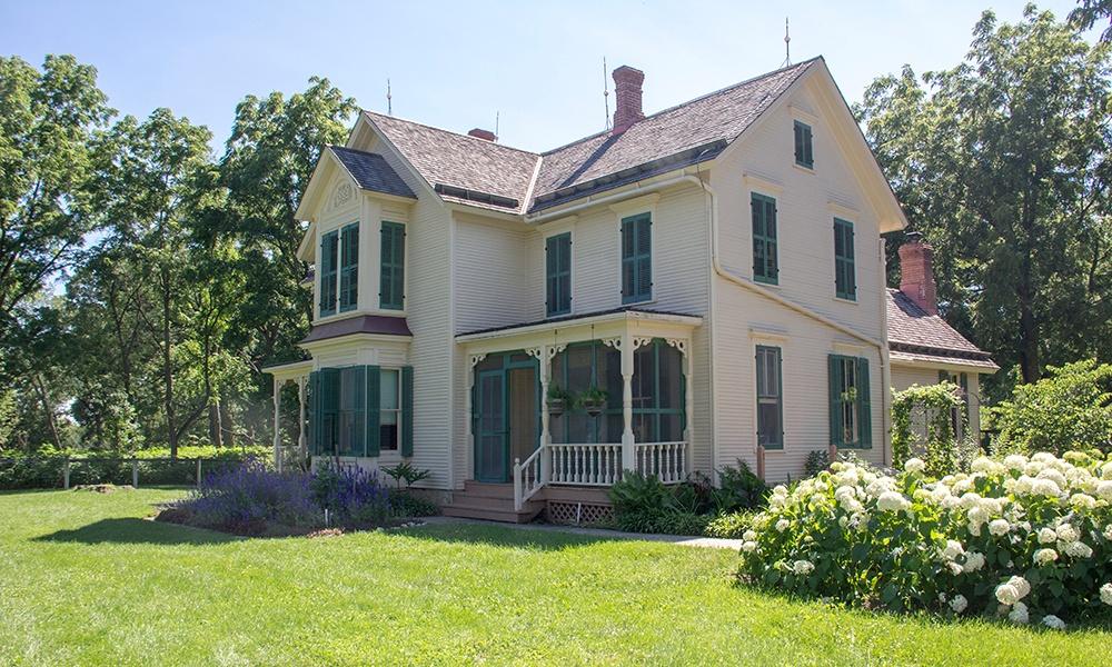 KCF-farmhouse
