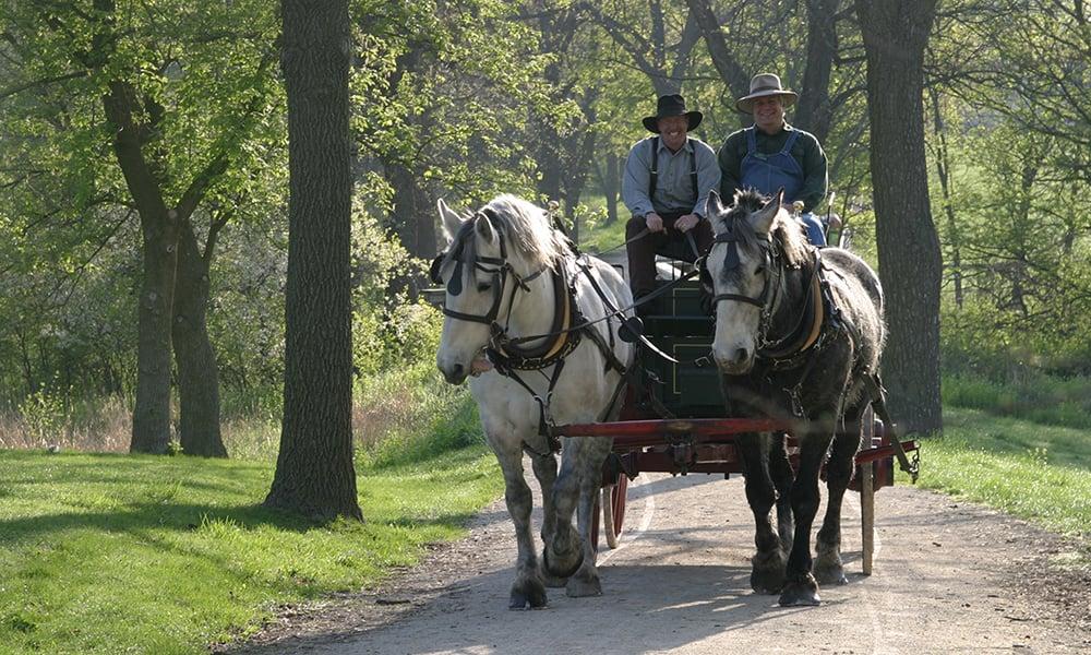 KCF-wagon-rides