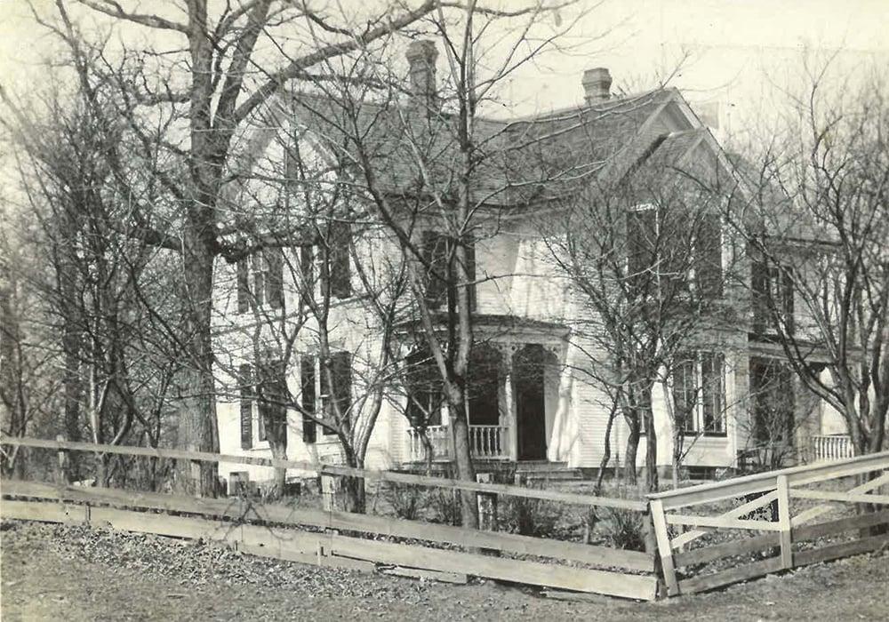 old-farmhouse-1