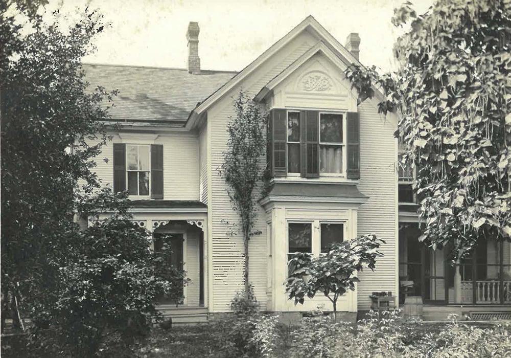 old-farmhouse-2