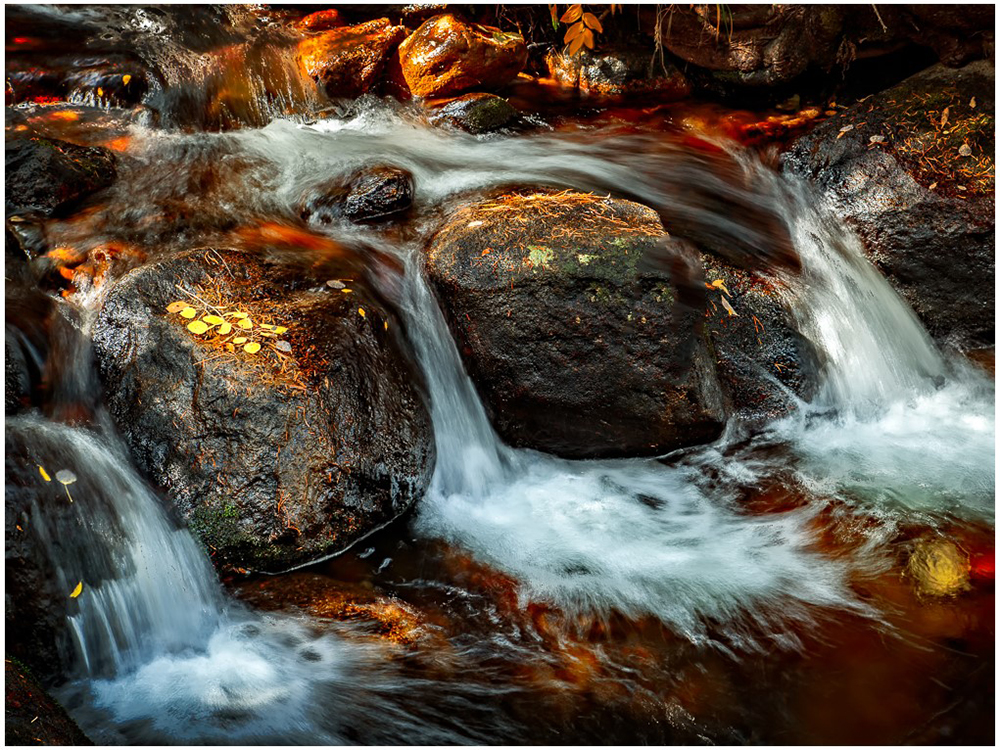 11-a-river-runs-through-it-steve-ornberg