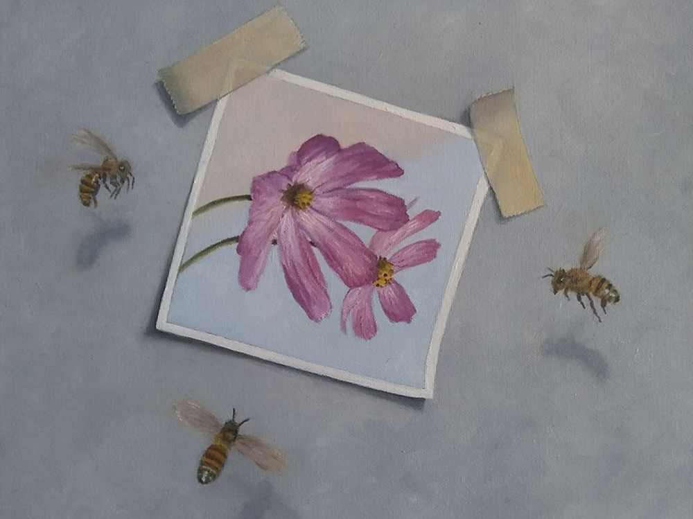 Bees-to-Flowers-Kirk-Kerndl-1000x600