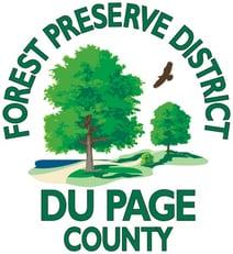 FPDDC logo