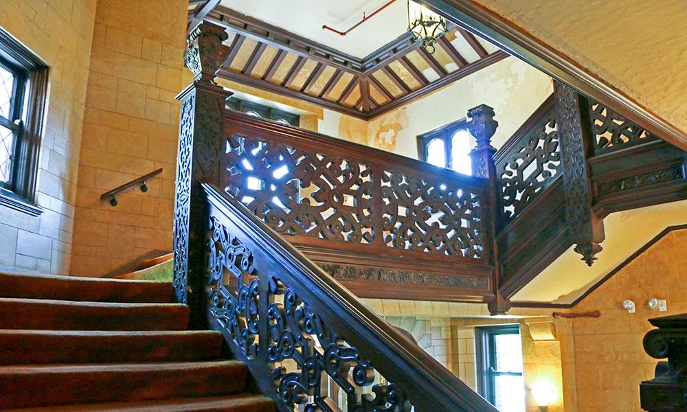 Mayslake-staircase-1000x600.jpg