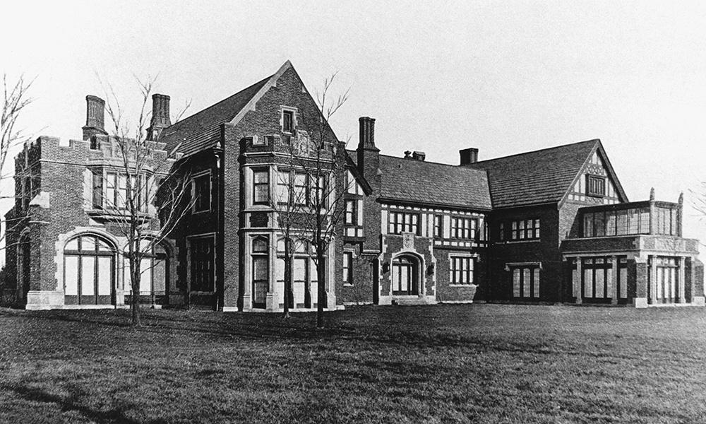 mayslake-hall-exterior-tudor-revival-architecture