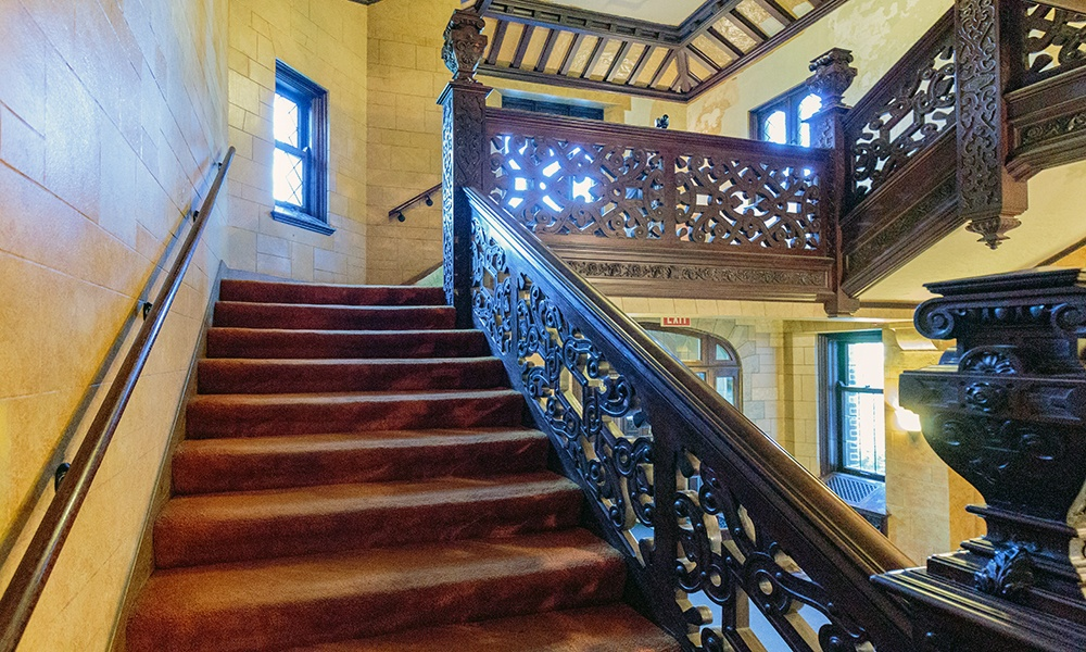 mayslake-staircase-SOrnberg