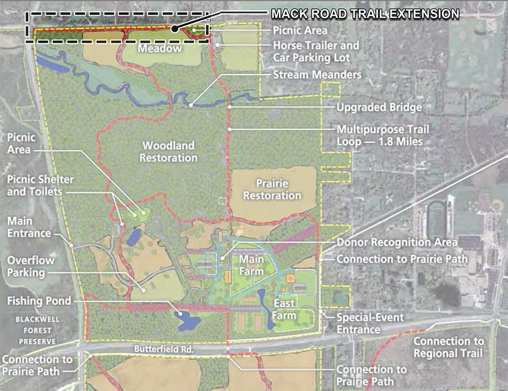 2020-07-22-SJF-Mack-Rd-trail-exhibit