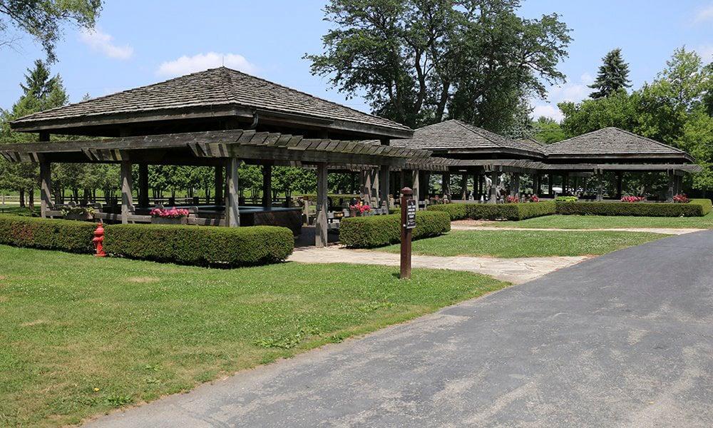 SJF-pavilion