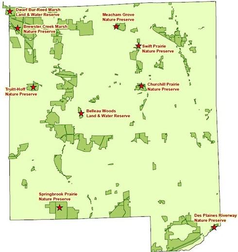 Illinois-nature-preserves-locations.jpg