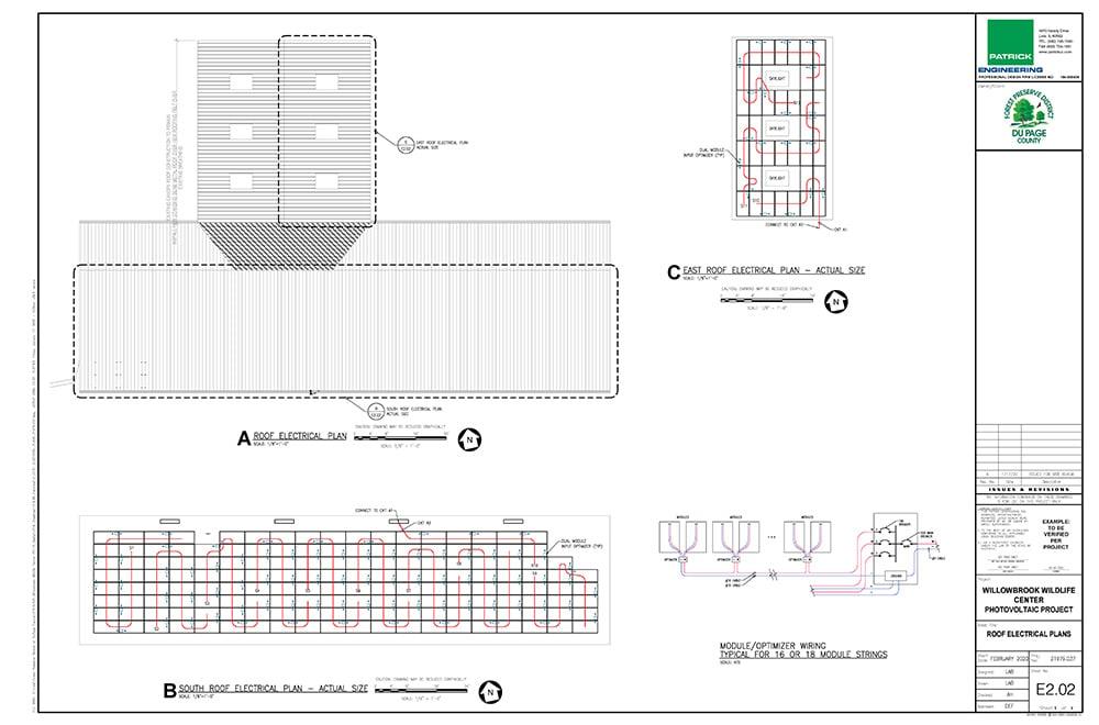 Layout-plan-1000x660