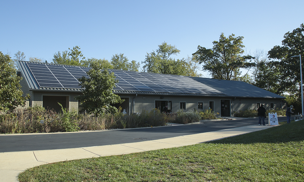 Willowbrook-solar-array