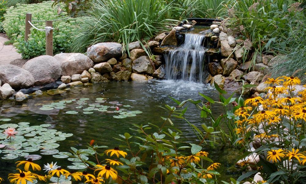 Willowbrook-waterfall-1000x600