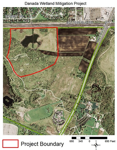 danada-wetland-mitigation-project.jpg