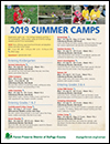 summer-camps-2019-flyer-front