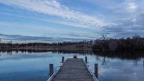 Silver-Lake-Blackwell-2