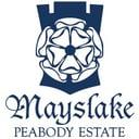 mayslake-thumbnail
