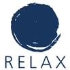 relax2-thumbnail