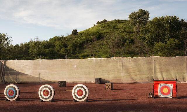 blackwell-archery-range
