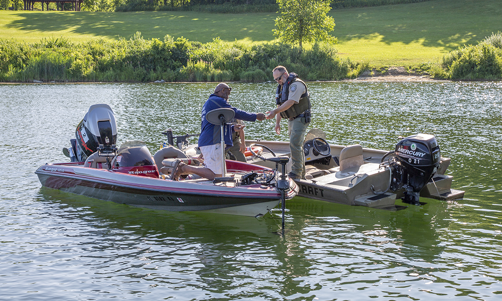boating-permit-check