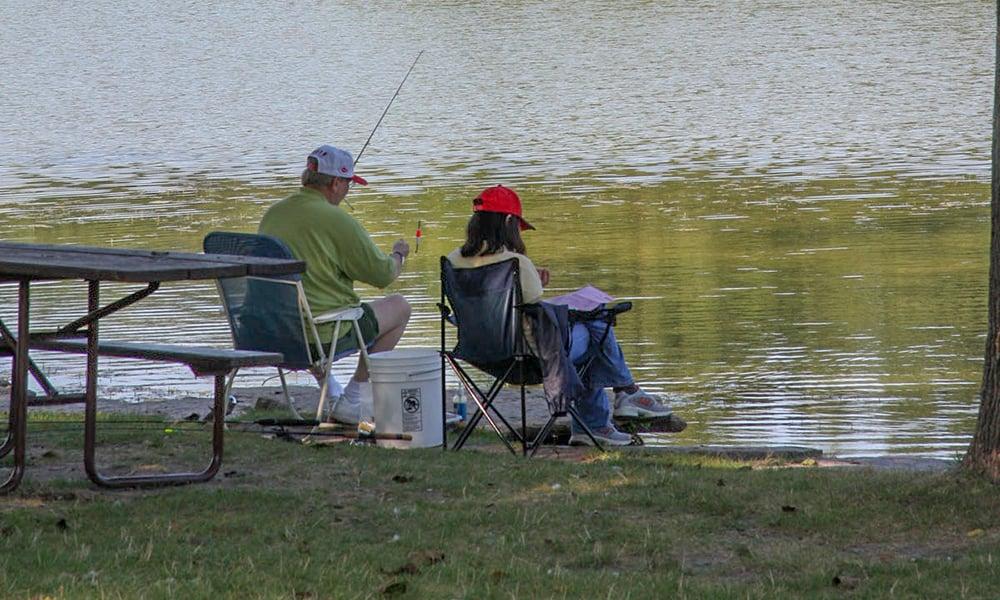 Herrick-Lake-fishing