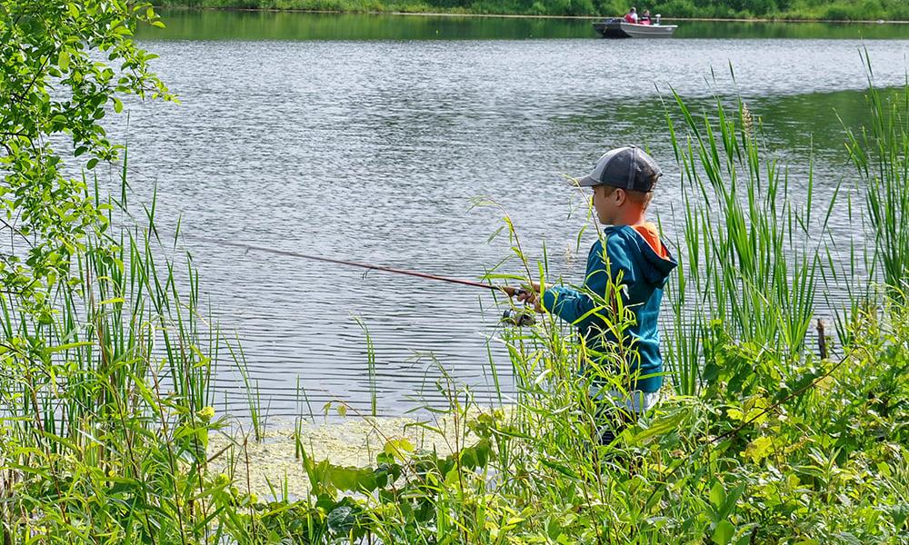 boy-fishing-1