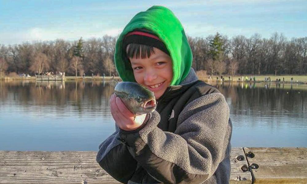 boy-with-fish-2