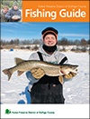 fishing-guide-2018-cover