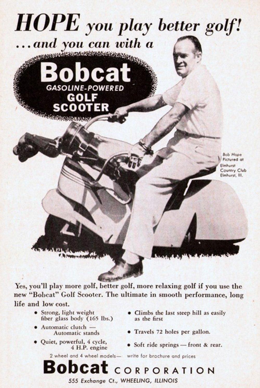 GD-Bob-Hope-cart-7-59-web
