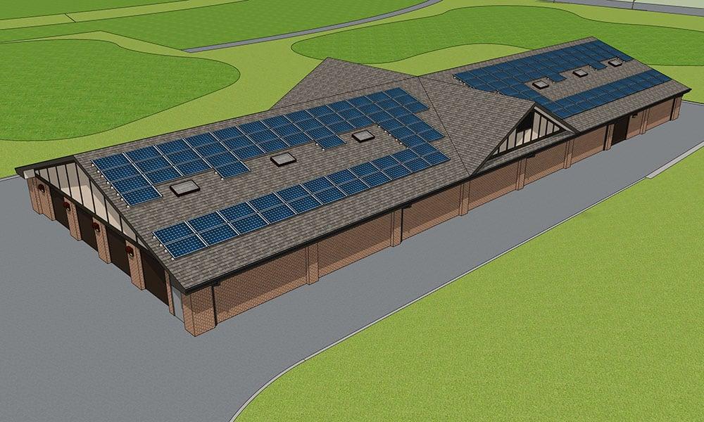 cart-barn-solar