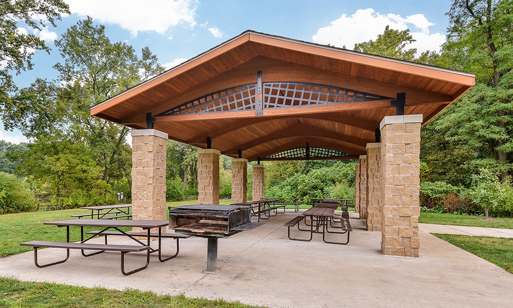 herrick-lake-west-picnic-shelter