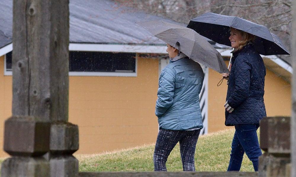 women-walk-in-rain