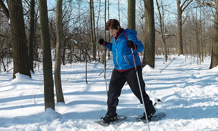 winter-in-preserves-snowshoeing.jpg
