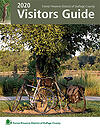 visitors-guide-2-19-cover