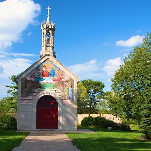 mayslake-portiuncula-chapel.jpg