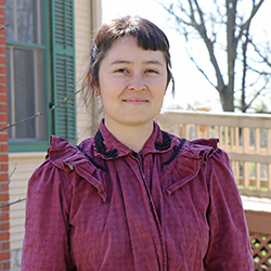 heritage-farming-program-coordinator-lisa-carpenter