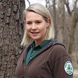 naturalist-abby-dean