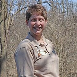 naturalist-leigh-korreck2