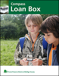 compass-loan-box-cover-fpd