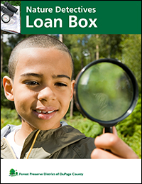 nature-detectives-loan-box-cover-fpd