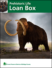 prehistoric-life-loan-box-cover-fpd