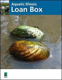 aquatic-illinois-loan-box-idnr-cover
