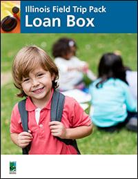 field-trip-pack-loan-box-idnr-cover