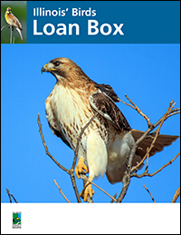 illinois-birds-loan-box-idnr-cover