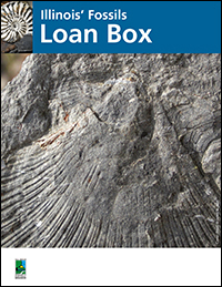 illinois-fossils-loan-box-idnr-cover