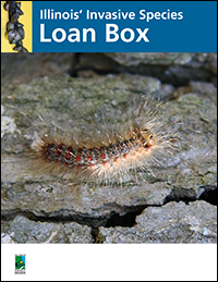 illinois-invasive-species-loan-box-idnr-cover