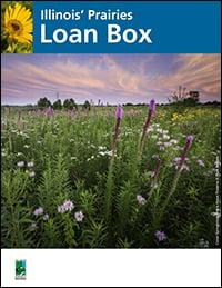 illinois-prairies-loan-box-idnr-cover