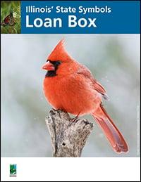 illinois-state-symbols-loan-box-idnr-cover