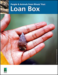 people-animals-past-loan-box-idnr-cover