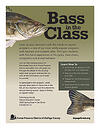 bass-in-the-class-flyer-2018